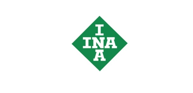ina-schaeffler-group
