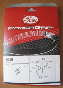 gates-powergrip-original-box
