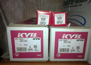 kyb-absorber-box