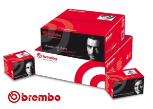 brembo-products