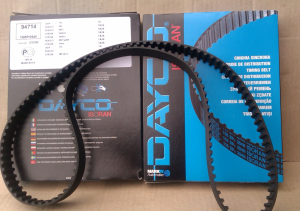 dayco-timing-belt