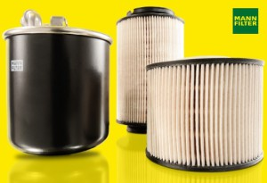 mann-fuel-filters