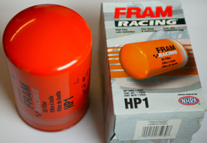 fram-racing-oil-filter