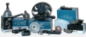 jp-group-parts